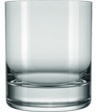 Copo Vas Rocks 320ml - 6 unidades