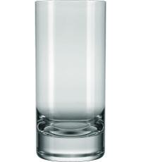 Copo Vas Long Drink 350ml - 6 unidades