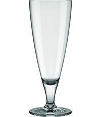 Taça Tulipa Magnus Cerveja 300ml - 6 unidades