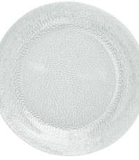 Prato Fundo Duralex Acqua 22,4cm