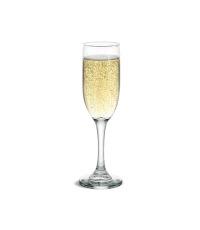 Taça Premiere Champagne 193ml